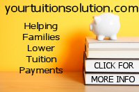 tuition solution banner